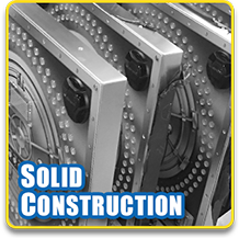 About Solid Construction